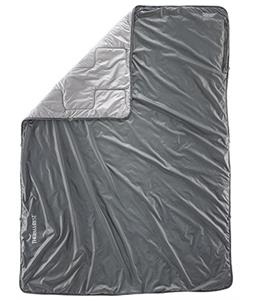 Therm-a-Rest Stellar Blanket