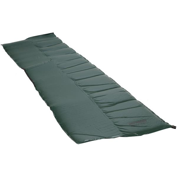 Therm-a-Rest Trail HD-Discontinued Sleeping Pad