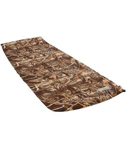 Thermarest Trail Scout-Discontinued Sleeping Pad Camo