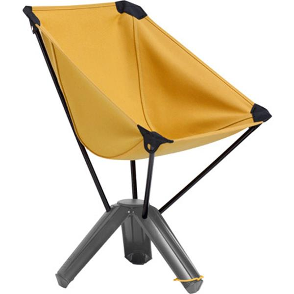 Therm-a-Rest Treo Camp Chair