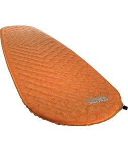 Therm-a-Rest Prolite Plus Sleeping Pad