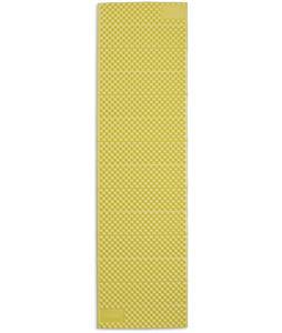 Thermarest Z-Lite Sol Sleeping Pad Limon/Silver Regular