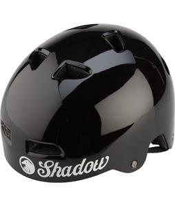 The Shadow Conspiracy Classic Bike Helmet