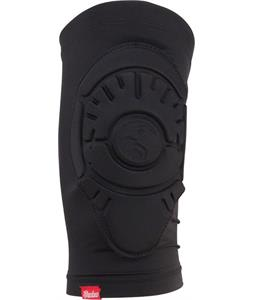 The Shadow Conspiracy Invisa-Lite Bike Knee Pads