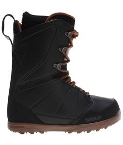 32 - Thirty Two Lashed Larsen Snowboard Boots