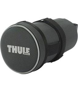 Thule Pack N Pedal Seat Bag Black
