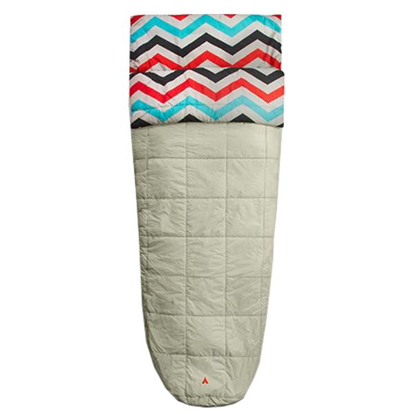Ticla Besito Sleeping Bag