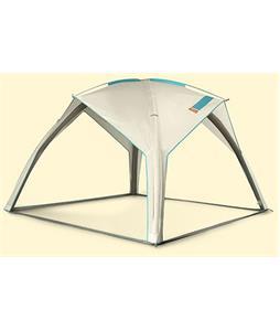 Ticla Shado Inflato Camp Shelter