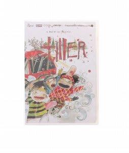 Tiller Snowboard DVD