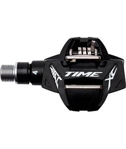 Time ATAC XC 4 Bike Pedal