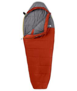The North Face Aleutian 50/10 Sleeping Bag
