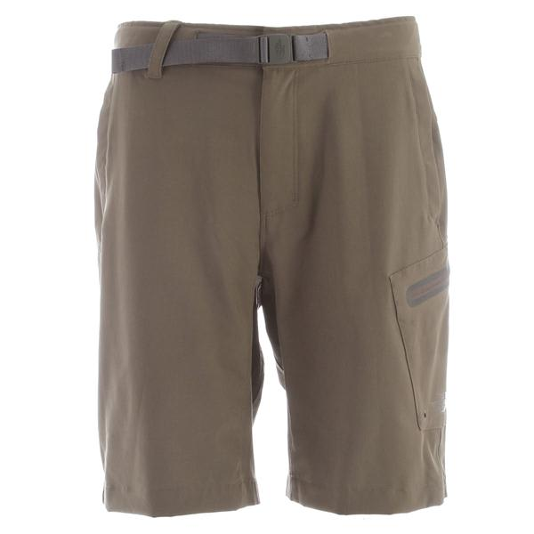 The North Face Apex Washoe Hiking Shorts