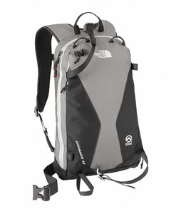 The North Face Chugach 12 Backpack