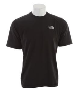 The North Face Class V Water Shirt TNF Black