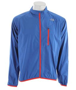 The North Face Crestlite Jacket