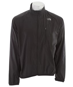 The North Face Crestlite Jacket TNF Black