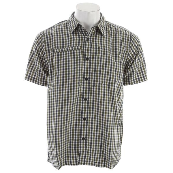 The North Face Curbar Shirt