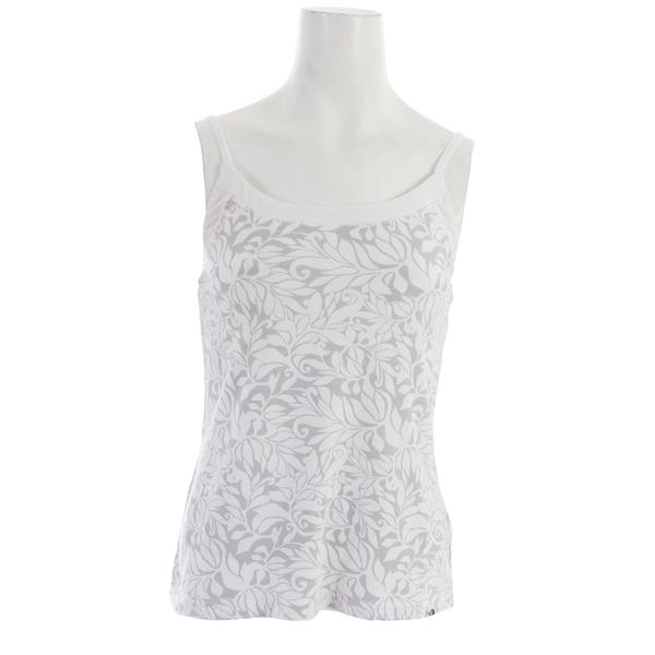 The North Face Dana Printed Tank