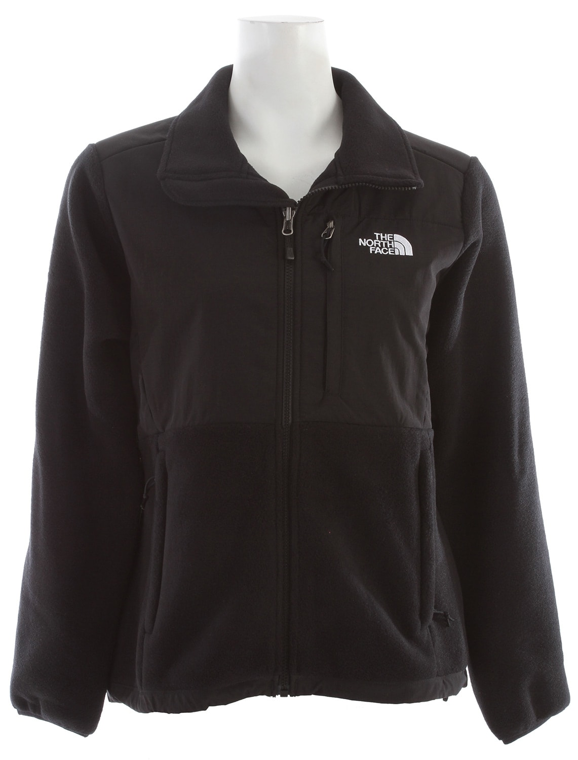The North Face Denali Jacket Womens