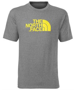 The North Face Half Dome Sp T-Shirt