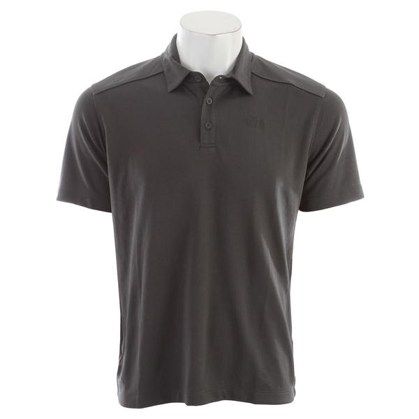 The North Face Hydry Polo Shirt