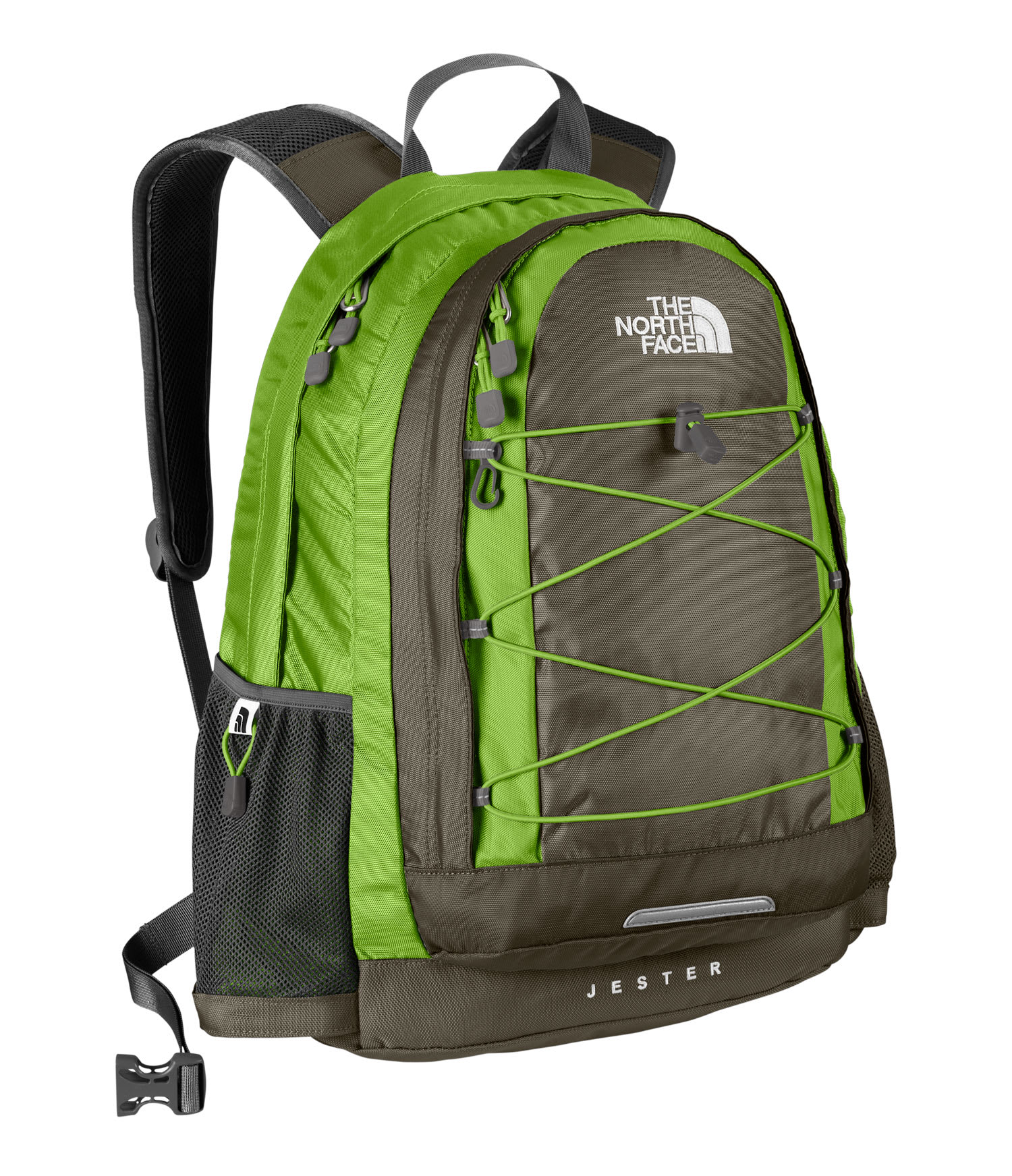 Shopzilla – Green Swissgear Backpack Backpacks shopping – Clothing
