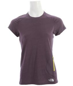 The North Face Litho Baselayer Top