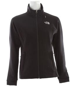 The North Face Momentum Fleece TNF Black