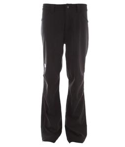 The North Face Nimble Hiking Pants TNF Black