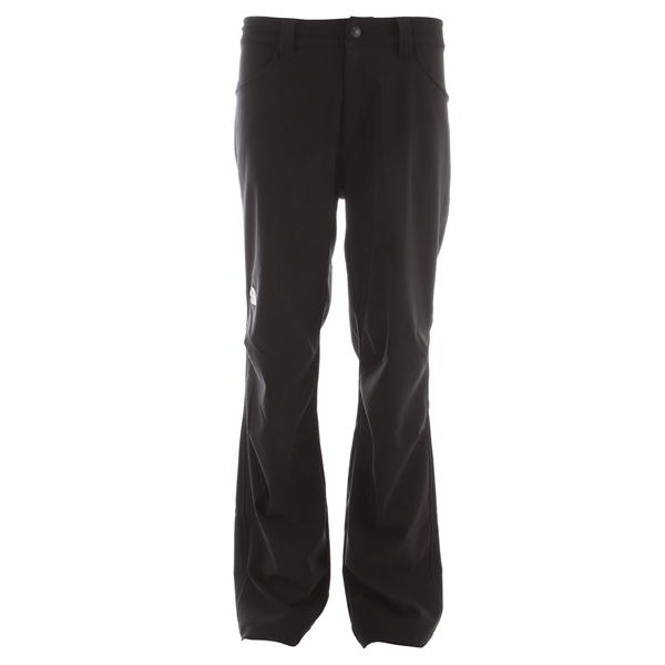 The North Face Nimble Hiking Pants