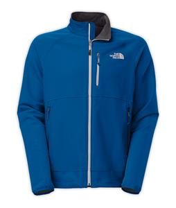 The North Face Orello Softshell