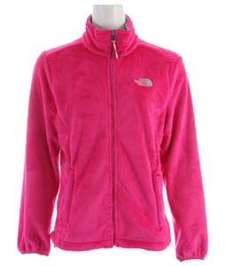 The North Face Osito Fleece Linaria Pink