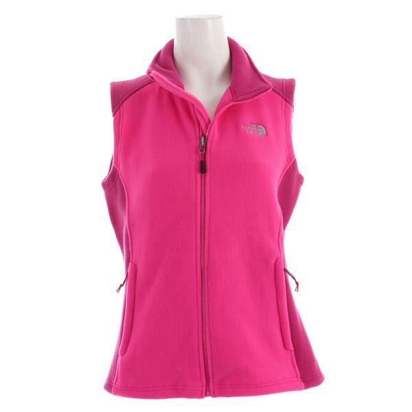 The North Face RDT 300 Vest