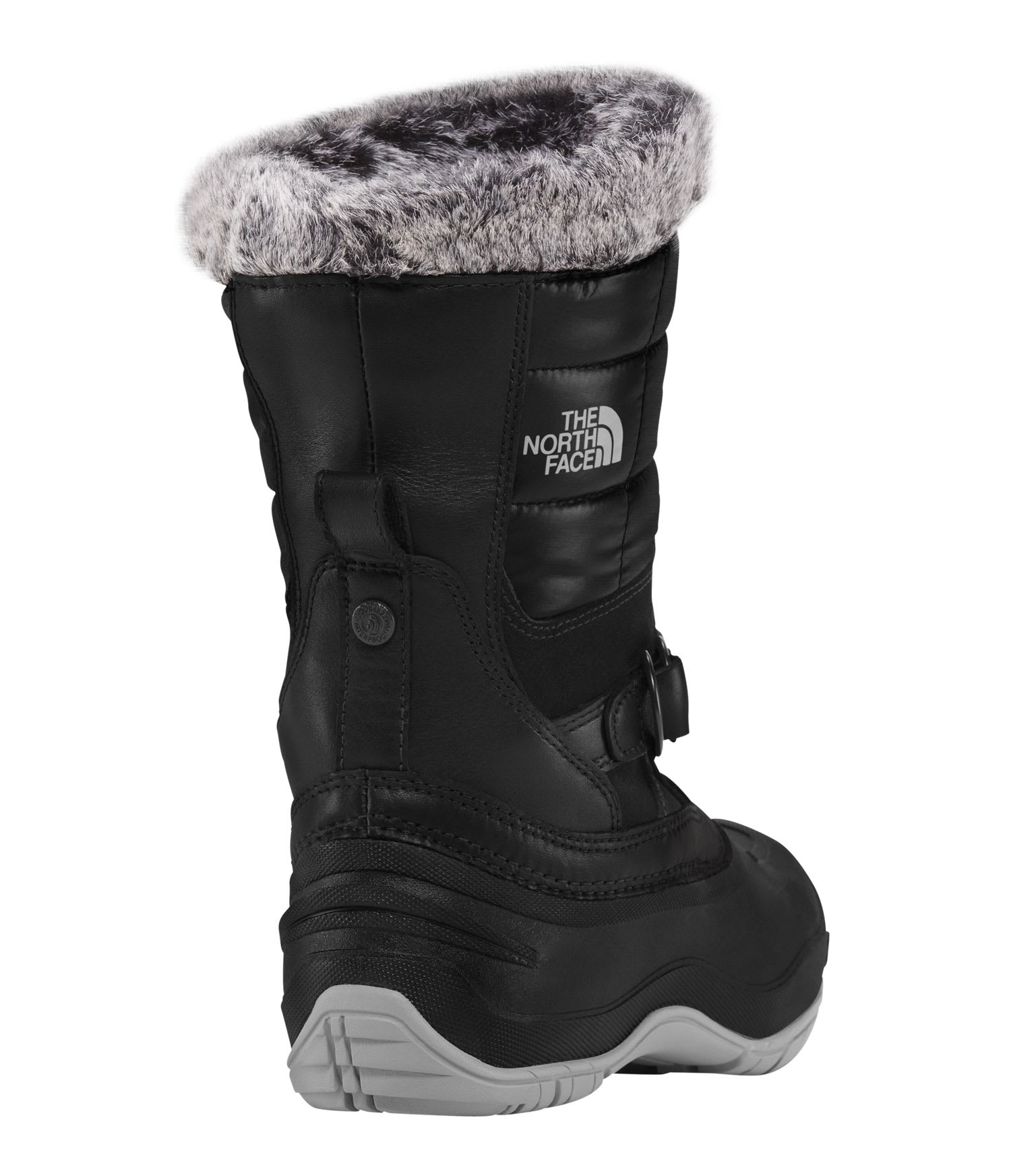 the north face shellista pull on boots womens. Black Bedroom Furniture Sets. Home Design Ideas