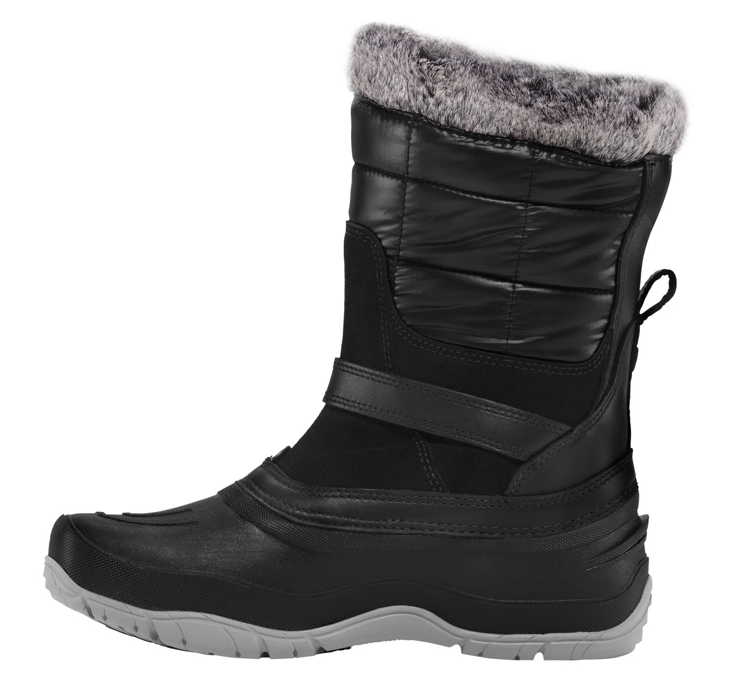 The North Face Shellista Pull On Boots Womens
