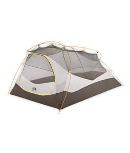 The North Face Tadpole FL Tent Weimaraner Brown/Summit Gold