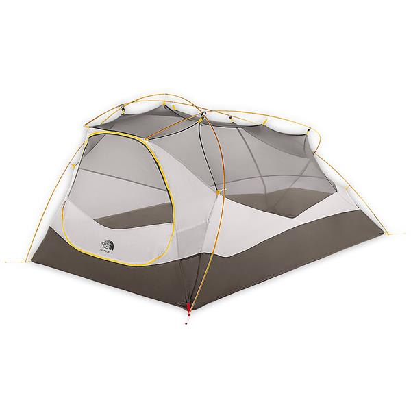 The North Face Tadpole FL Tent