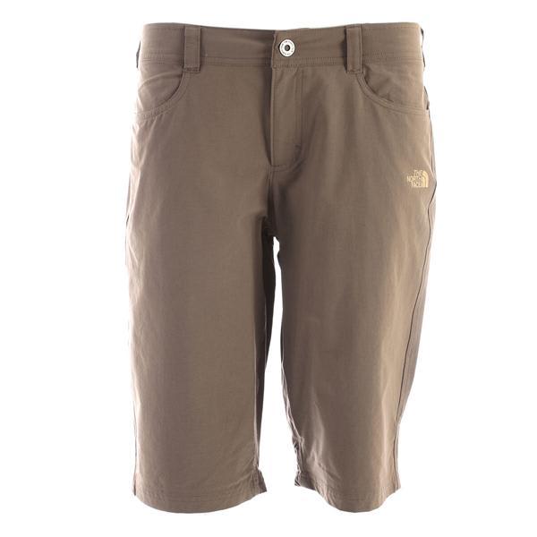 The North Face Taggart Long Hiking Shorts