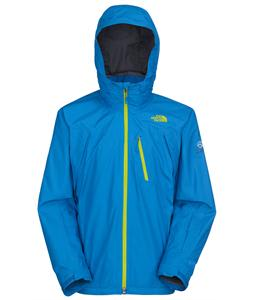 The North Face Terkko Ski Jacket