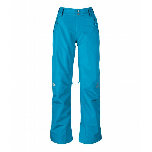 The North Face Thunderstruck Ski Pants