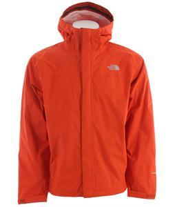 The North Face Venture Jacket T Zion Orange