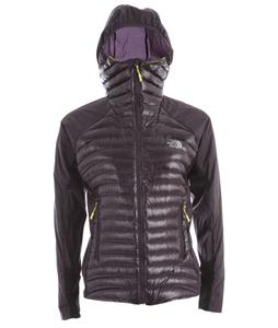 The North Face Verto Micro Jacket Grand Purple