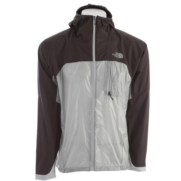 The North Face Verto Pro Gore-Tex Jacket