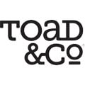Toad & Co Tank Tops