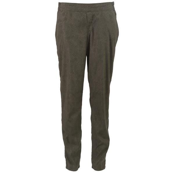 Toad & Co Debug UPF Stretch Pants