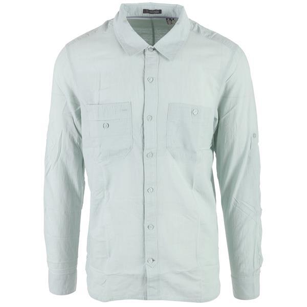 Toad & Co Honcho L/S Shirt