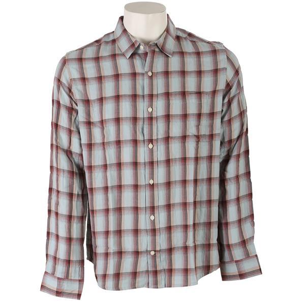 Toad & Co Mixologist L/S Shirt