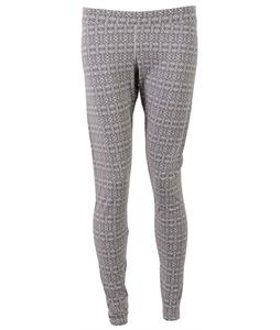 Toad & Co Printed Lean Leggings