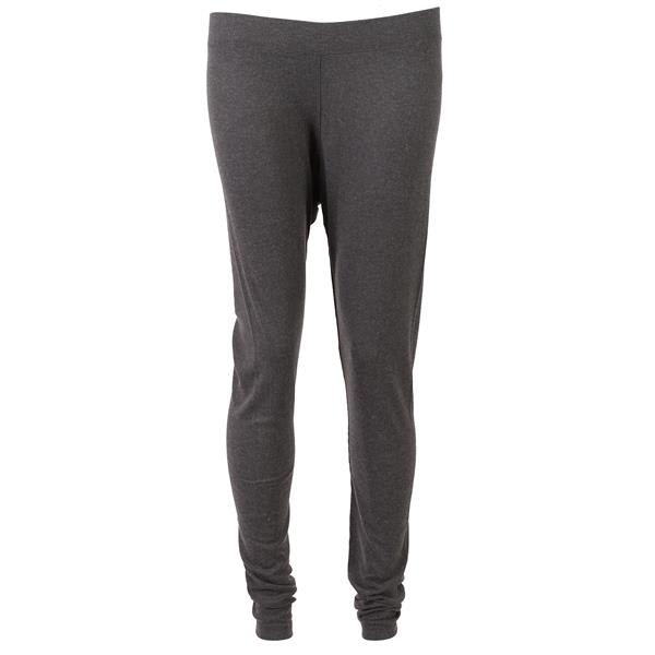 Toad & Co Ribbed Leap Leggings