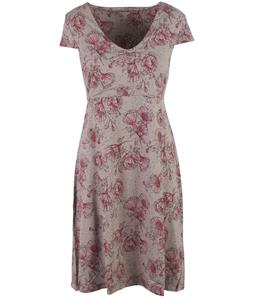 Toad & Co Rosemarie Dress